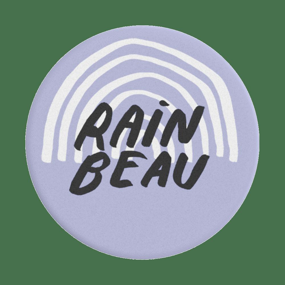 Rain Beau